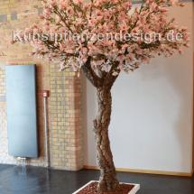 012_kunstbaum-magnolie_rosa_bl__h_300cm___dm_200cm_