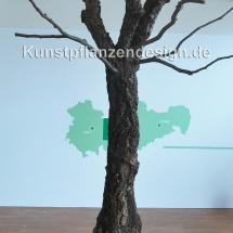 013_kuenstlicher_baumstamm_h_280cm_fuer_schulungszwecke