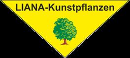 Kunstbaumxxl.de