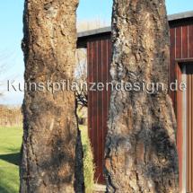 001_kuenstlicher_baumstamm_h_350cm_dm_60cm