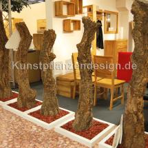 002_baumst_aus_naturrinde_modell_h_150_dm_15-20cm