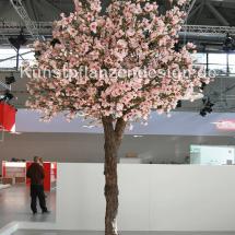 036_kunstbaum-magnolie_rosa_bl__h_500cm___dm_350cm_